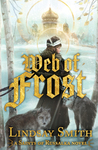 Web of Frost