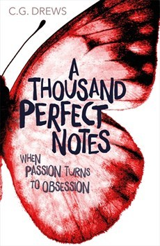 https://www.goodreads.com/book/show/36389267-a-thousand-perfect-notes