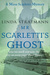 Mr Scarletti's Ghost by Linda Stratmann