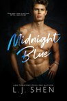 Midnight Blue by L.J. Shen