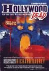 Hollywood Dead (Sandman Slim #10)