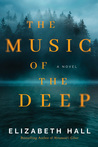 The Music of the Deep