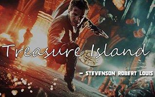 Treasure Island (Annoted by Abhishek)