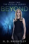 Beyond (The Estelle Series, #2)