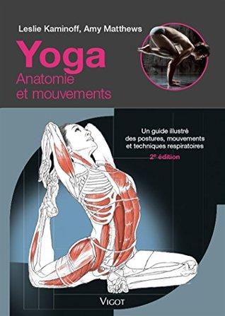 yoga-2e-dition
