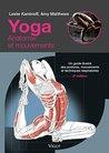 Yoga 2e édition