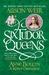 Six Tudor Queens: Anne Boleyn, A King's Obsession: Six Tudor Queens 2