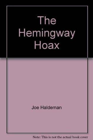 Hemingway Hoax -OSI