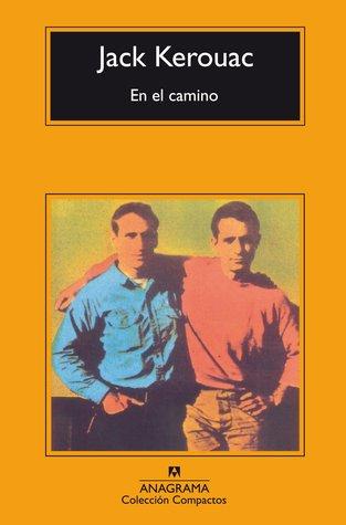 En el camino por Jack Kerouac, Martín Lendínez