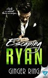 Escaping Ryan