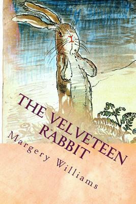 The Velveteen Rabbit: Christmas Classics