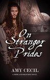 On Stranger Pride...