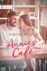 Annies Café (Digital Edition)