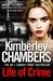 Life of Crime by Kimberley Chambers