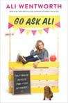 Go Ask Ali: Half-...