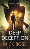 Deep Deception (Dan Roy #6)