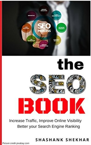 SEO- The Search Engine and Optimization Guide: Master the concept of Search Engine Optimization (The Master Series)