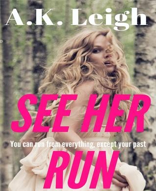 See Her Run (Smithfield, #1)