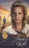 Pearl's Will (Lockets and Lace #5)