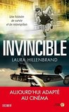 Invincible (DOCUMENTS)