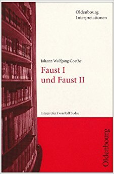 Faust I und Faust II