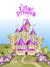 The Lilac Princess by Wanda Luthman