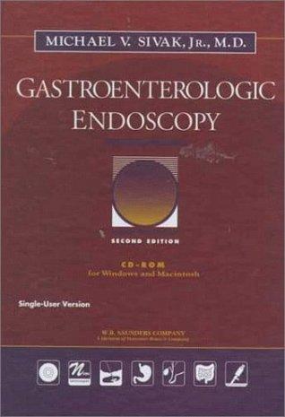 Gastroenterologic Endoscopy
