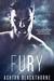 Fury by Ashton Blackthorne