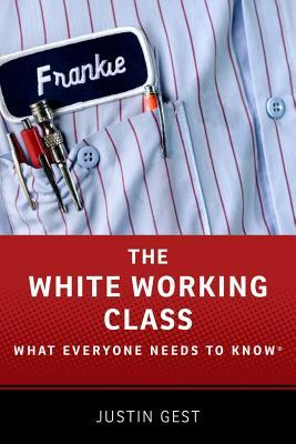 the-white-working-class-what-everyone-needs-to-know-r