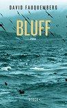 Bluff (La Bleue)