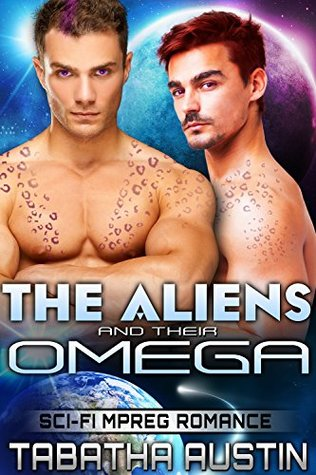 The Aliens and Their Omega