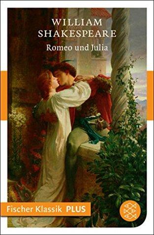 Romeo und Julia: Tragödie