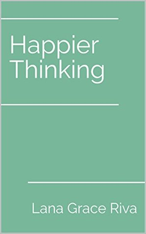 Happier Thinking