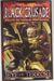 Black Crusade: An Eye Of Terror Mini Novel