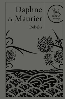 Rebeka (Pegaso kolekcija, #17)
