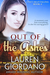 Out of the Ashes (Can't Hel...