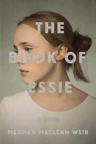 Image result for the book of essie