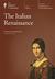 The Italian Renaissance by Kenneth R. Bartlett