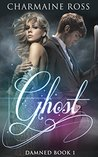 Ghost: a Paranorm...