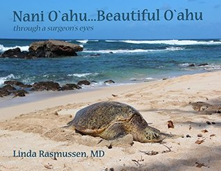 Nani Oahu - Beautiful Oahu