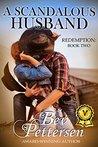 A Scandalous Husband