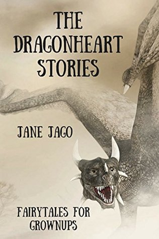 The Dragonheart Stories
