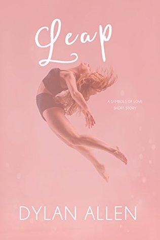 Leap by Dylan  Allen