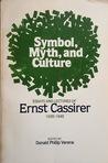 Symbol, Myth, and Culture