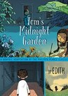 Tom's Midnight Garden Graphic Novel