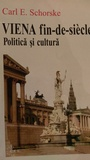 VIENA fin de siècle. Politica si cultura