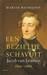 Jacob van Lennep: Een bezielde schavuit