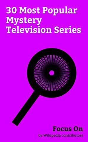 Focus On: 30 Most Popular Mystery Television Series: The Doctor Blake Mysteries, Miss Fisher's Murder Mysteries, Trapped (Icelandic TV series), Case Closed, ... series), Beautiful Bones: Sakurako's ...