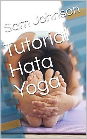 Tutorial Hata Yoga