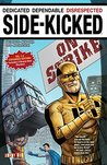 Side-Kicked Vol. 1.5: 15
